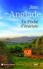 Download this eBook Le Péché d'écarlate