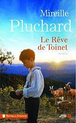 Download this eBook Le Rêve de Toinet