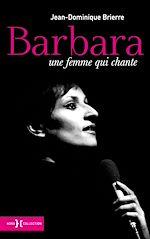 Download this eBook Barbara