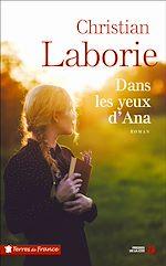 Download this eBook Dans les yeux d'Ana