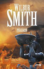 Download this eBook Pharaon