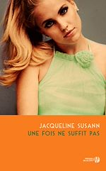 Download this eBook Une fois ne suffit pas