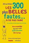 Télécharger le livre :  Les 300 plus belles fautes à ne pas faire