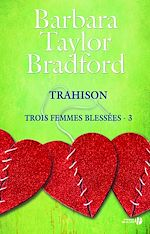 Download this eBook Trahison