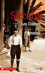 Download this eBook Les Dames du mardi