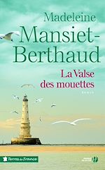 Download this eBook La Valse des mouettes