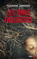 Download this eBook Les Âmes englouties