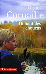 Download this eBook Thibaut des choucas