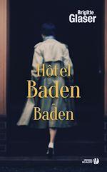 Download this eBook Hôtel Baden-Baden