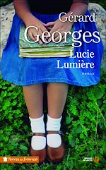 Download this eBook Lucie Lumière