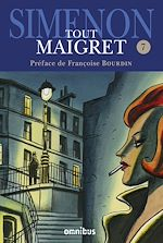 Download this eBook Tout Maigret T. 7
