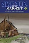 Télécharger le livre :  Tout Maigret T. 9