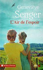 Download this eBook L'Air de l'espoir