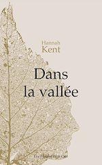 Download this eBook Dans la vallée