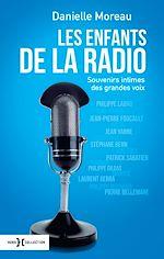 Download this eBook Les enfants de la radio