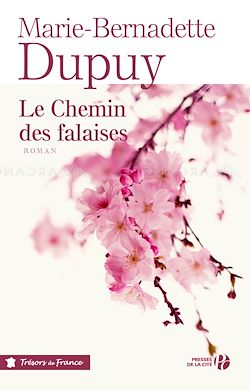 Download the eBook: Le Chemin des falaises