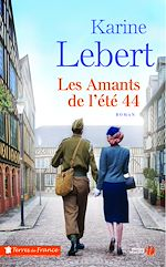 Download this eBook Les Amants de l'été 44