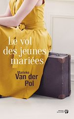 Download this eBook Le Vol des jeunes mariées