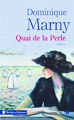 Download this eBook Quai de la perle