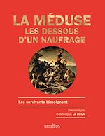 Download this eBook La Méduse