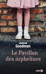 Download this eBook Le Pavillon des orphelines