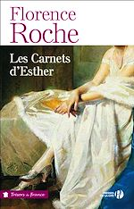 Download this eBook Les Carnets d'Esther