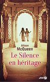 Télécharger le livre :  Le Silence en héritage