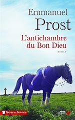 Download this eBook L'Antichambre du Bon Dieu
