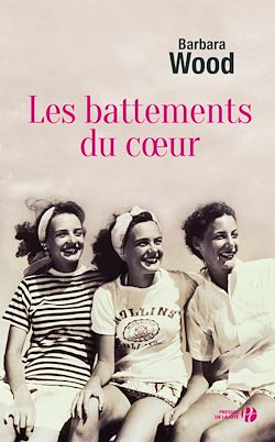 Download the eBook: Les Battements du cœur
