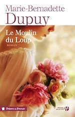 Download this eBook Le Moulin du loup (TF)