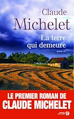Download this eBook La Terre qui demeure
