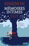 Télécharger le livre :  Mémoires intimes suivis de Marie-Jo