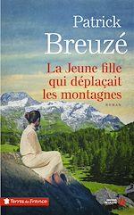 Download this eBook La Jeune Fille qui déplaçait les montagnes