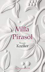 Download this eBook Villa Pirasol