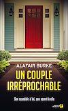 Télécharger le livre :  Un couple irréprochable