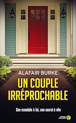 Download this eBook Un couple irréprochable