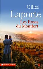 Download this eBook Les Roses du Montfort