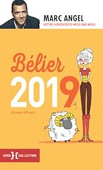 Download this eBook Bélier 2019