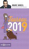Télécharger le livre :  Taureau 2019