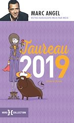 Download this eBook Taureau 2019