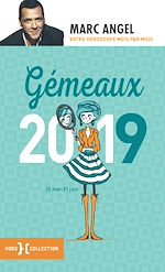 Download this eBook Gémeaux 2019