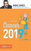 Télécharger le livre :  Cancer 2019