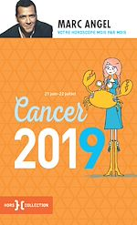 Download this eBook Cancer 2019