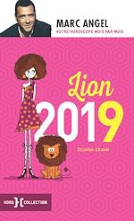 Download this eBook Lion 2019