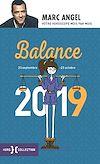 Télécharger le livre :  Balance 2019