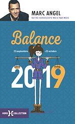 Download this eBook Balance 2019