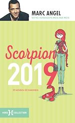 Download this eBook Scorpion 2019