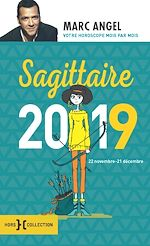Download this eBook Sagittaire 2019
