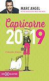 Télécharger le livre :  Capricorne 2019