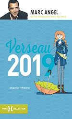 Download this eBook Verseau 2019